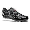 Sidi Cape Shoes Men Black/Black